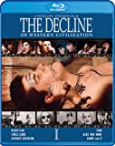Decline of Western Civilization [Blu-ray]