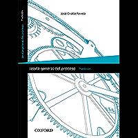 Teoría general del proceso, 7ª edición