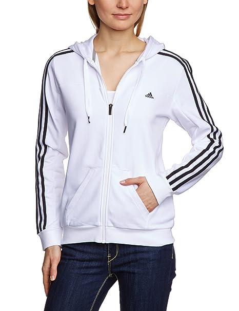 Amazon Giacche Amazon Adidas Amazon Adidas Donna Adidas Giacche Donna Giacche zSpUqMV
