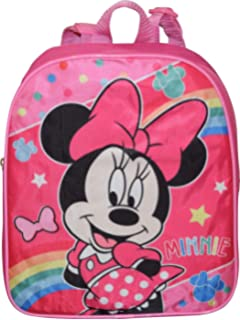 3928570f14f Amazon.com  Disney the Princess and the Frog Mini Backpack  Sports ...