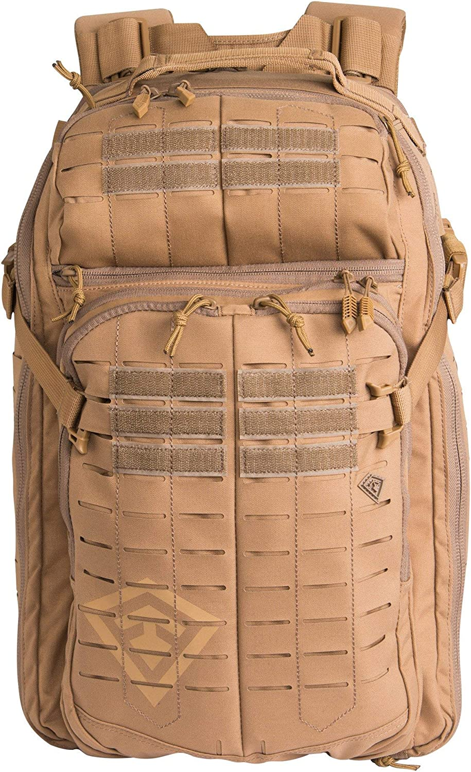 First Tactical Tactix Series 1/Day Backpack
