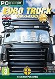 Euro Truck Simulator Gold  [Download]