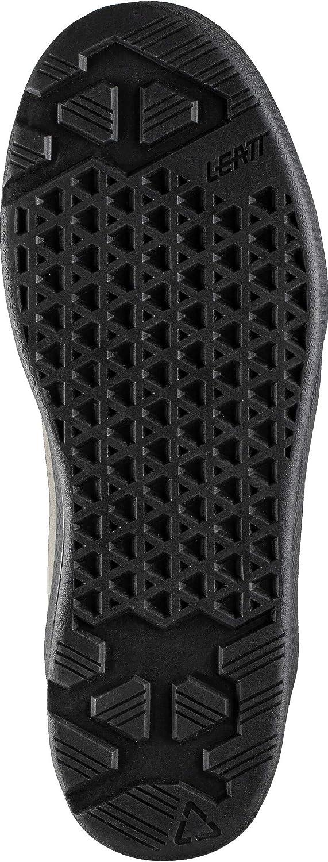 Scarpe da ciclismo da uomo Leatt DBX 2.0