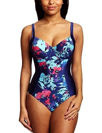 e03ceb9782 Panache Tallulah Women's Swimsuit: Amazon.co.uk: Clothing