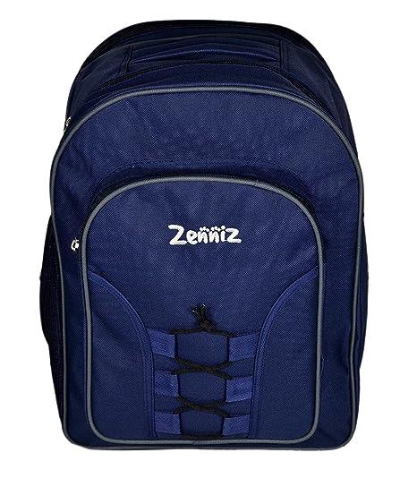 cbfccba4aaae Amazon school bags for high school