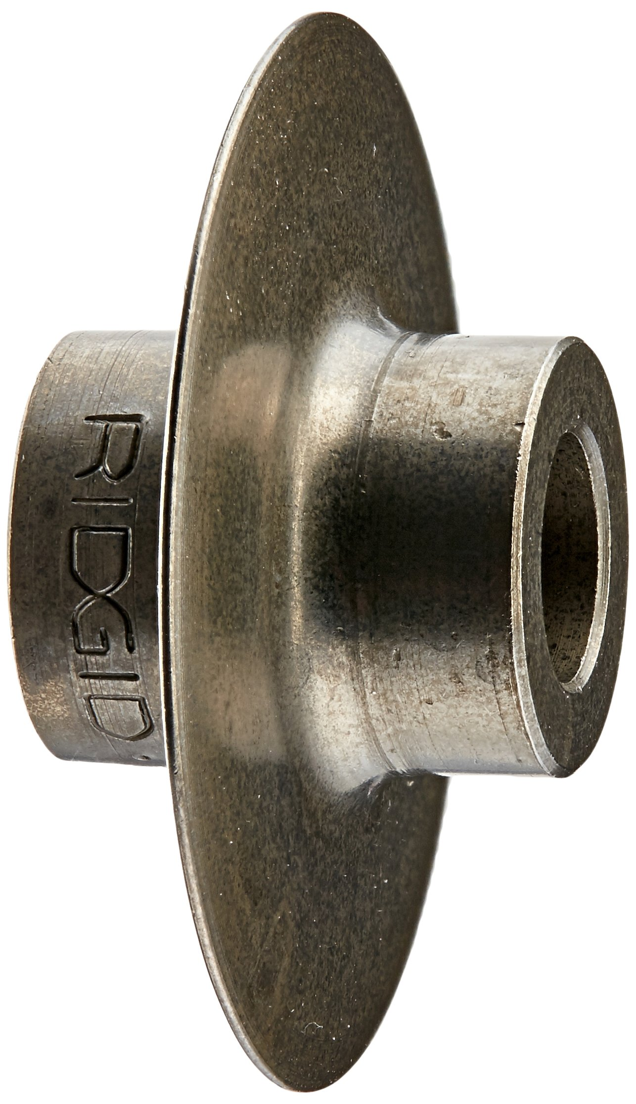 Ridgid 44185 Pipe Cutter Replacement Wheel