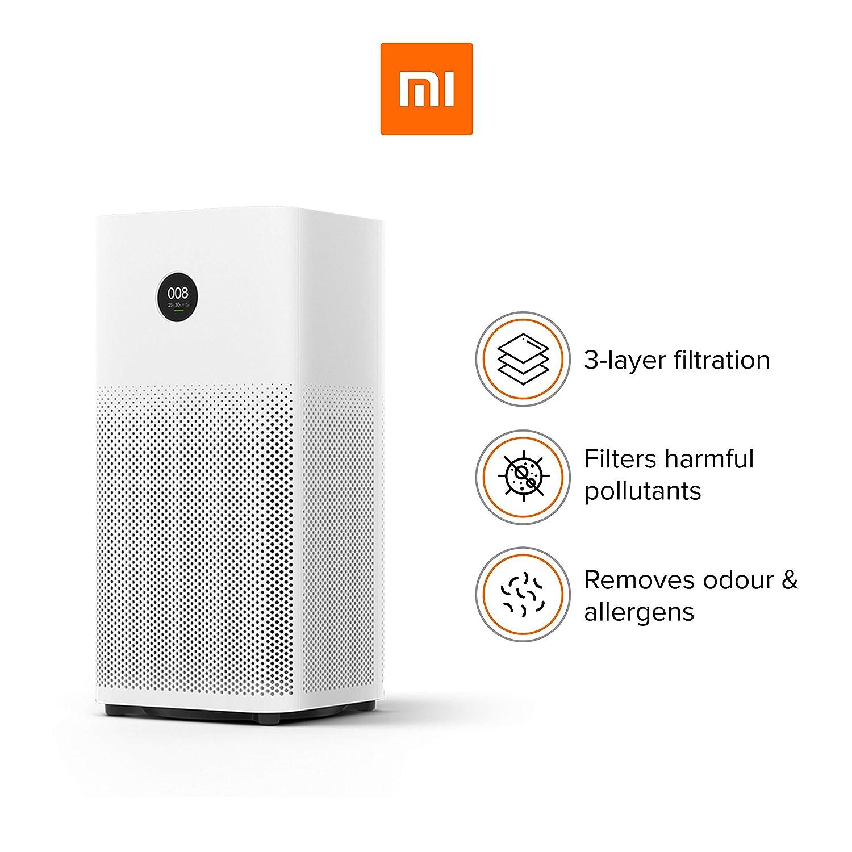 best-air-purifier-india-mi-image