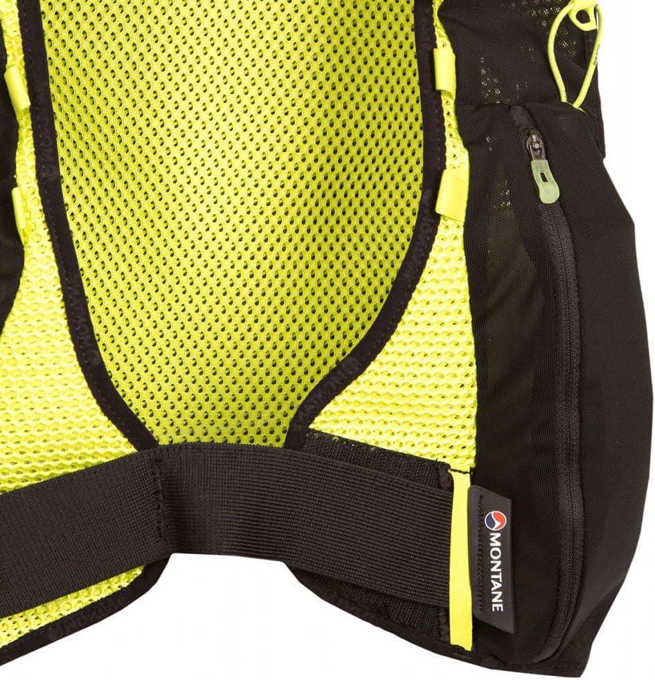 Montane Via Jaws 10L Backpack