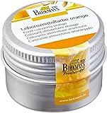 Birkmann 503076 Lebensmittelfarbe, konzentriertes Pulver, orange