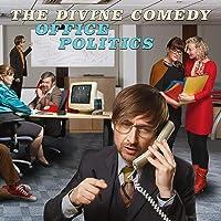 Office Politics Deluxe