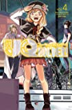 UQ Holder! - Volume 4