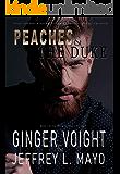 Peaches & the Duke (The Rocking Royal Trilogy Book 1)