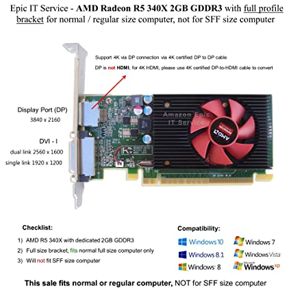 AMD RADEON R5 SERIES DRIVER FOR WINDOWS DOWNLOAD