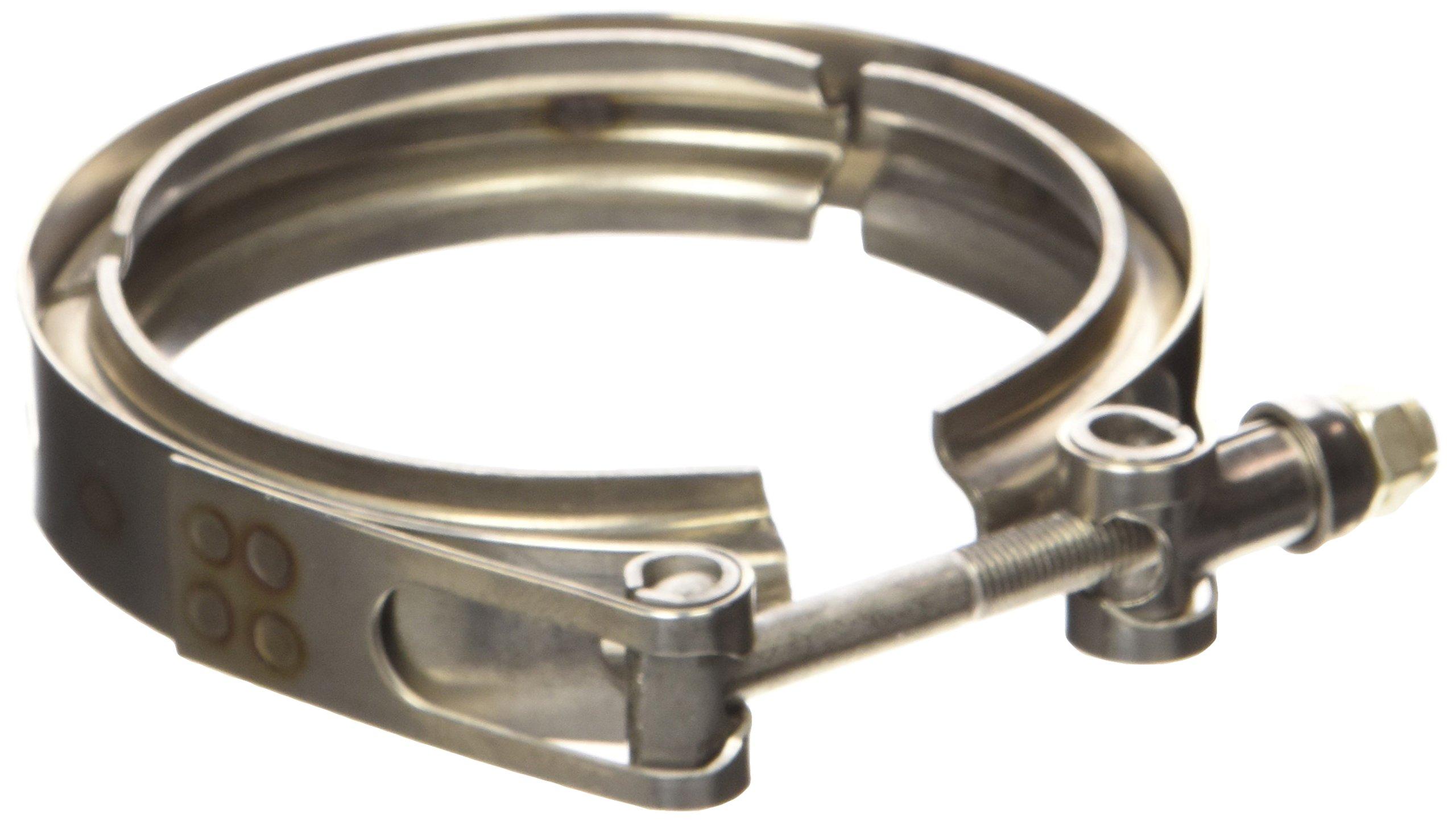 Walker 35804 V-Band Hardware Clamp