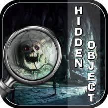 Hidden Object games free : Detective Story