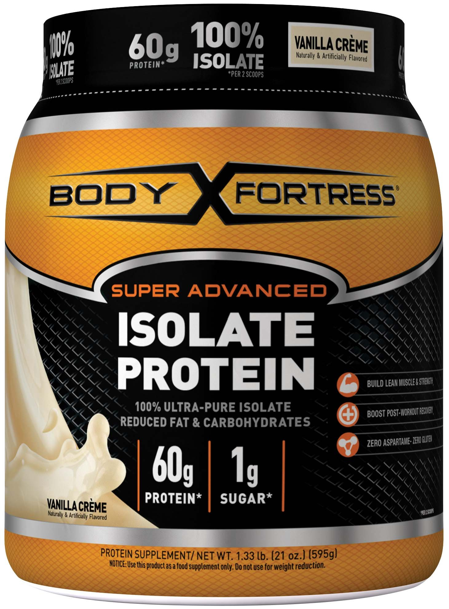Protein shakes for weight loss: reviews, composition, instructions 81