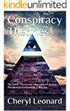 Conspiracy Theories: The NWO: The Denver International Airport / The Georgia Guidestones 2 Box Set