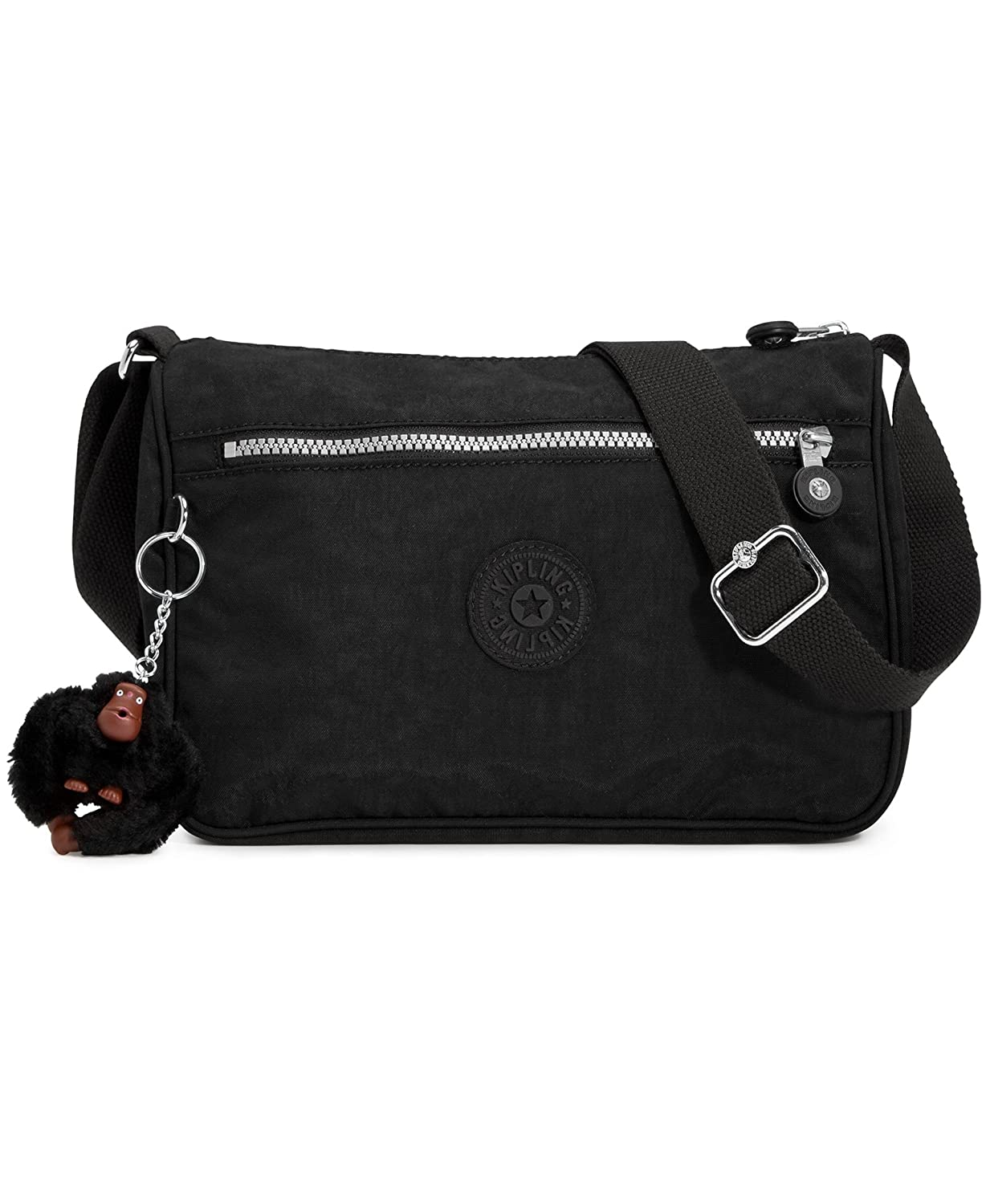 great look cheap for discount details for Kipling Callie Crossbody: Amazon.co.uk: Luggage