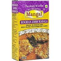 Mangal Roghan Josh Masala, 12 x 50 g