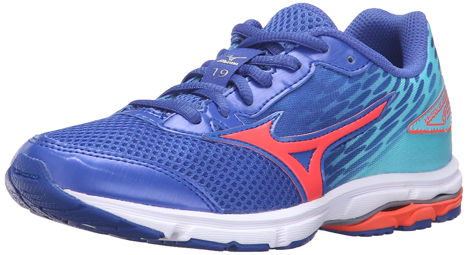 Mizuno Rider Vague 19 Enfants BeOsE
