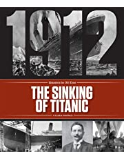 The Sinking of Titanic (Disasters for All Time)