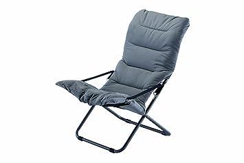 fauteuil relax de jardin