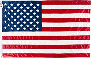 product image for Flag - American - Durawavez Outdoor Nylon (4x6)