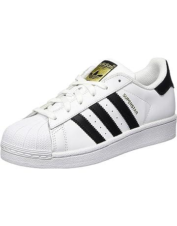 Zapatos Amazon Complementos Aire Y Niña Botas es Para TwrqXx5r