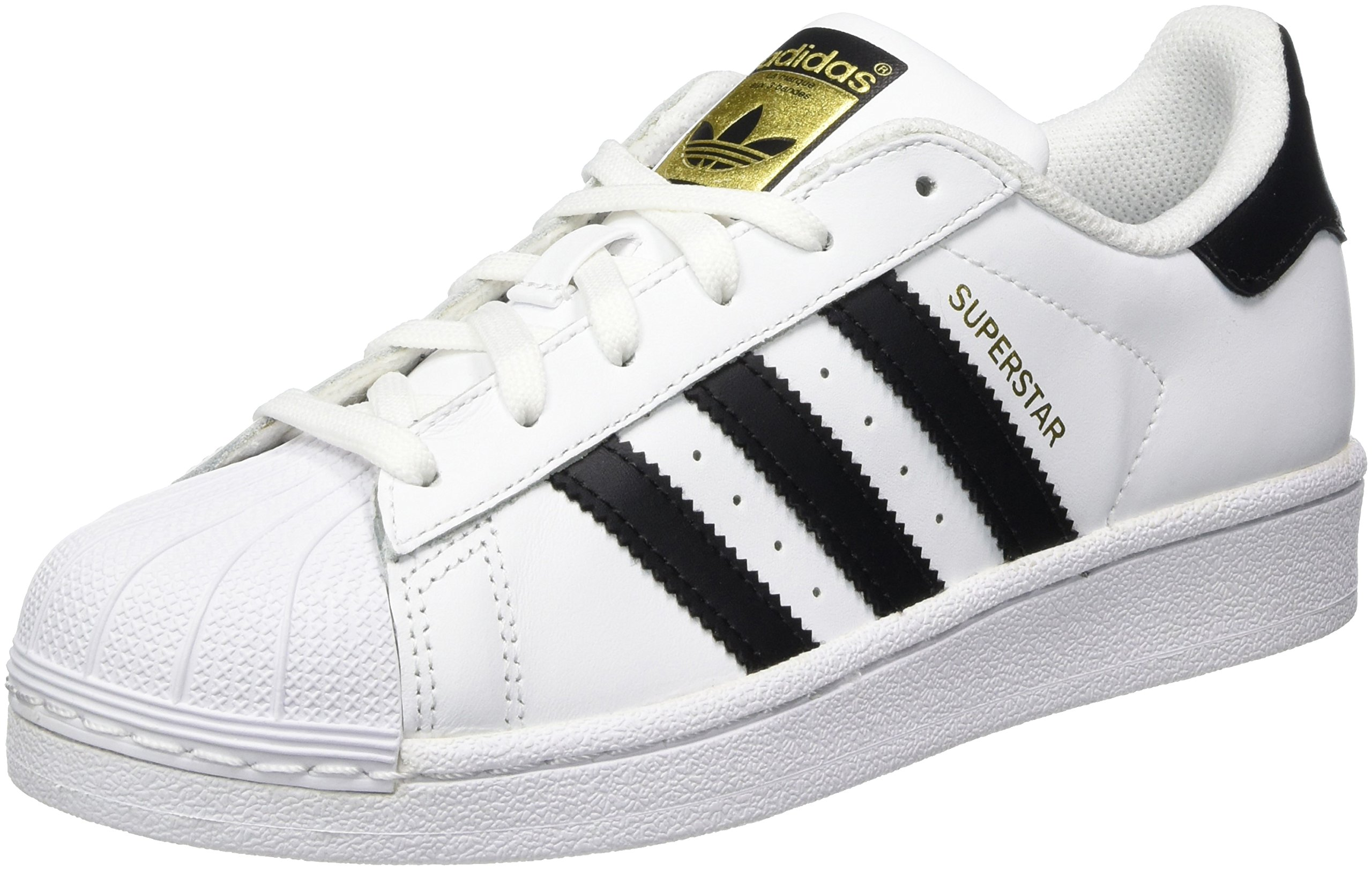 adidas Originals Superstar, Zapatillas Unisex Niños product image