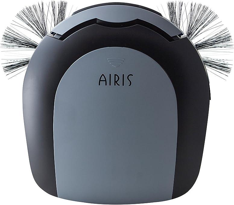 Airis Robot Aspirador Ra777: Amazon.es: Hogar