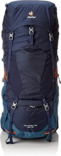 Deuter Unisex s Aircontact Lite Backpack
