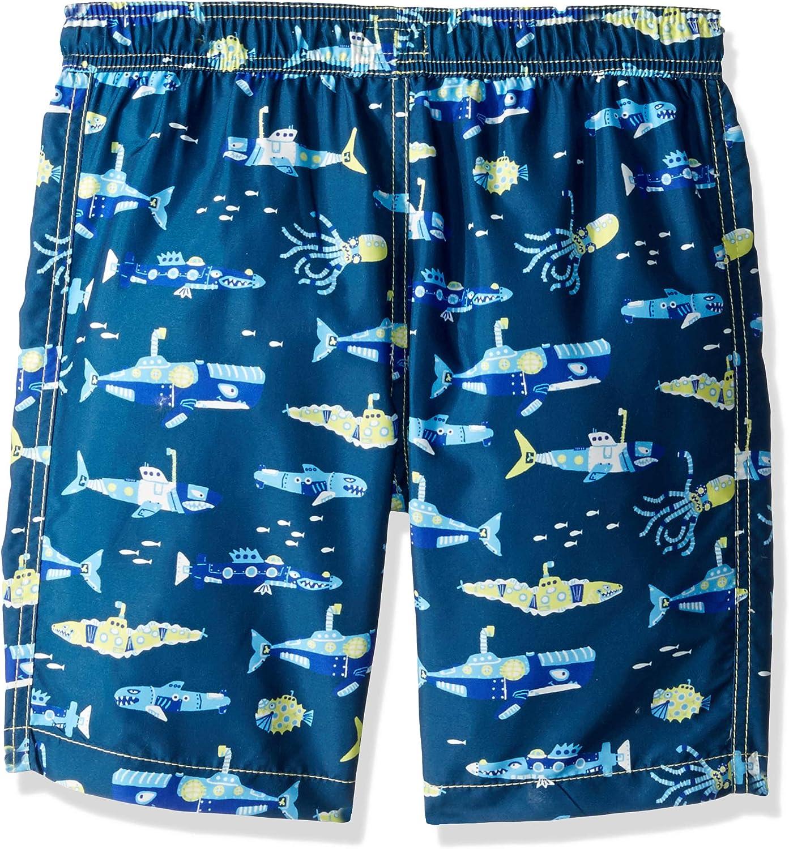 Fashion Board Shorts with Pockets Mens 100/% Polyester South Carolina Moose Beachwear