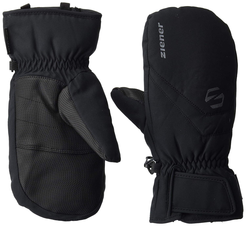 Ziener Lorian Childrens Mitten Ski Gloves 801920 Childrens