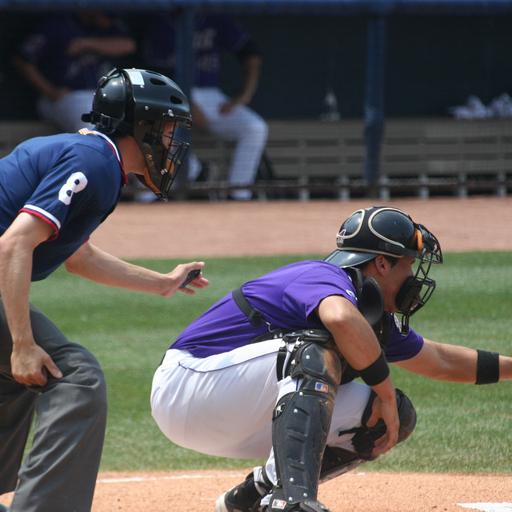 Baseball News Daily - Games Playoff Nfl
