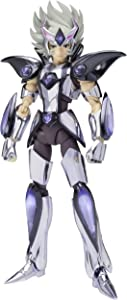 Bandai Tamashii Nations Saint Seiya Omega Orion Eden Die-Cast Metal Action Action Figure