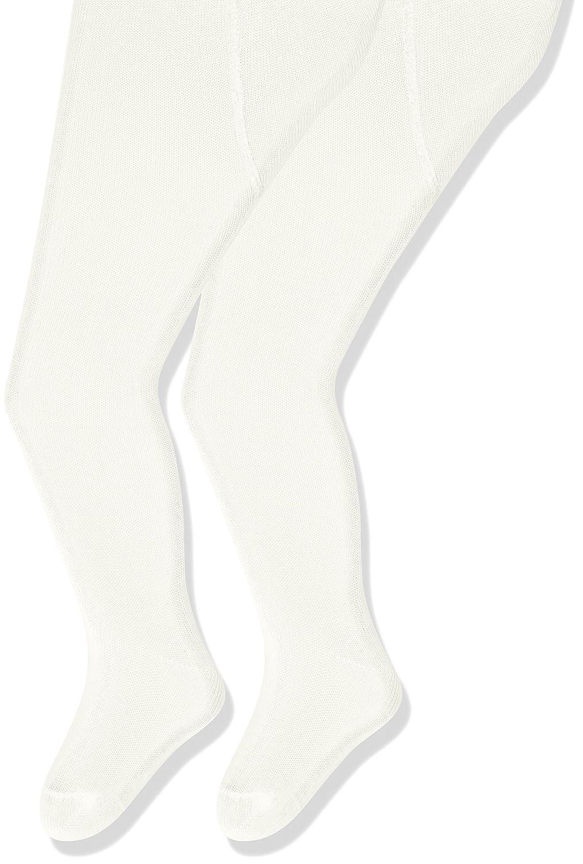 Sterntaler Baby-M/ädchen Strumpfhose Uni Dp