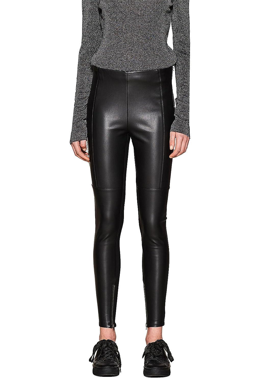 TALLA 42 (Talla del fabricante: 40/28). Esprit Pantalones para Mujer