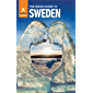 The Rough Guide to Sweden (Travel Guide eBook) (Rough Guides) (English Edition)