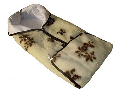 aheal – bebé – Bolsa – Saco de dormir – saco de dormir – Manta