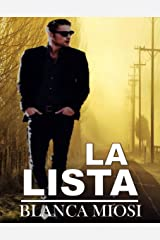 LA LISTA (Spanish Edition) Kindle Edition