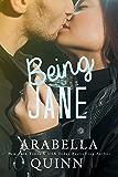 Being Jane
