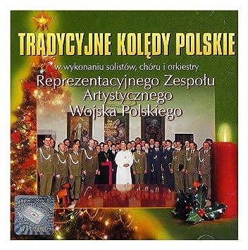 Polnische Weihnachtslieder Texte.Trdycyjne Koledy Polskie Traditionelle Polnische Weihnachtslieder
