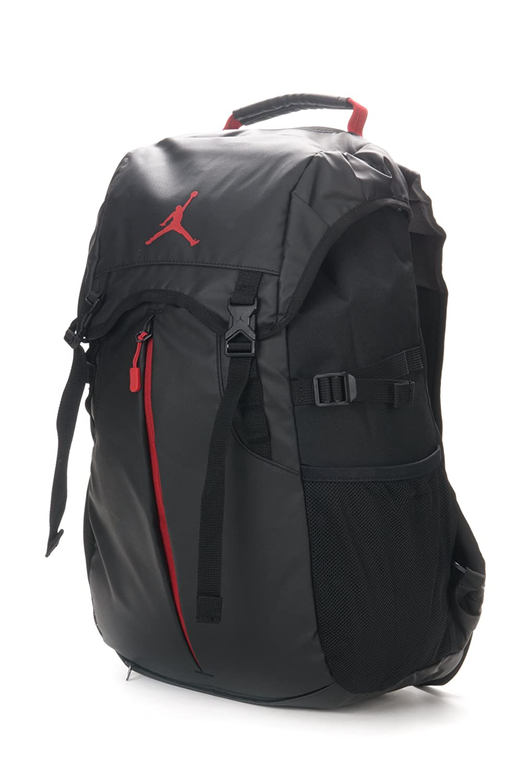 900c1fbf56c0 Nike Jordan Takeover Backpack Bookbag