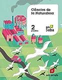 Lecturas comprensivas 8 / Editorial GEU / 2º Primaria