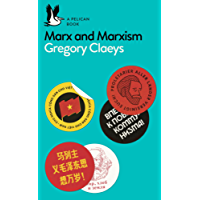Marx and Marxism (Pelican Books)
