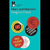 Marx and Marxism (Pelican)