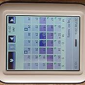 Clearblue Advanced Fertilitätsmonitor Zeigt Nur Hoch An