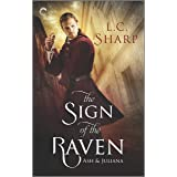 The Sign of the Raven (Ash & Juliana Book 2)