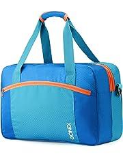 Swimming Equipment Bags | Amazon.com