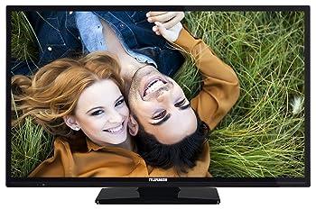 32 Zoll Fernseher